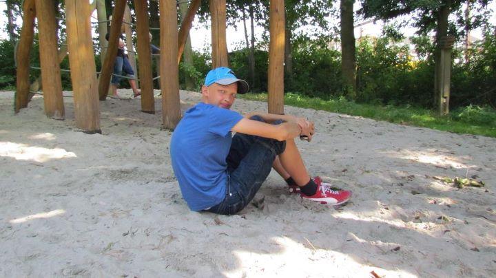 2011-08-Madsby-Legepark-02