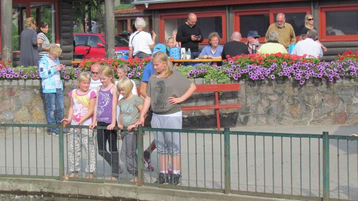 2011-08-Madsby-Legepark-09