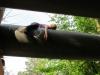 2011-08-Madsby-Legepark-04