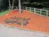 2011-08-Madsby-Legepark-11